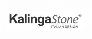Kalinga Stone