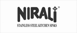 Nirali Kitchen
