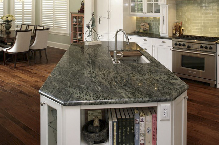 artificial_granite