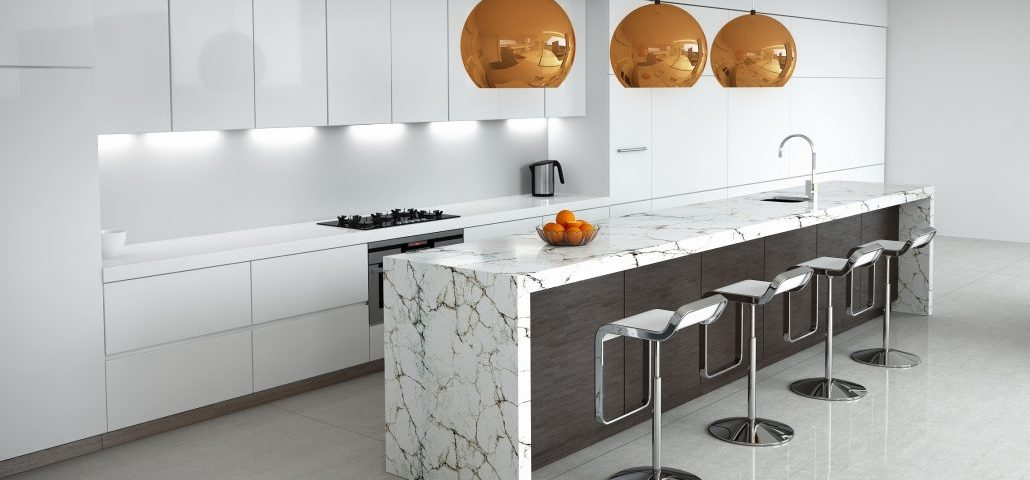 marble in pune