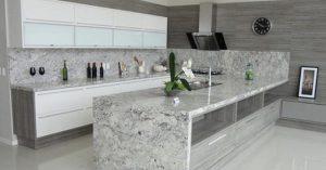 Granite vs Marble Price in pune