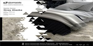 countertops Designs -Chamunda Stones in Pune