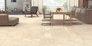 The tiles dealers in Pune